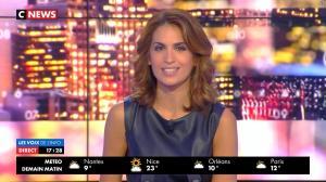 Sonia Mabrouk dans les Voix de l'Info - 30/08/17 - 07