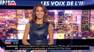 Sonia Mabrouk dans les Voix de l'Info - 30/08/17 - 10