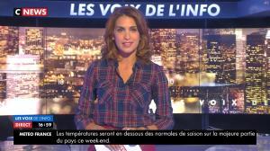 Sonia Mabrouk dans les Voix de l'Info - 31/08/17 - 03