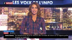 Sonia Mabrouk dans les Voix de l'Info - 31/08/17 - 04