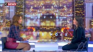 Sonia Mabrouk dans les Voix de l'Info - 31/08/17 - 06