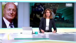 Sonia Mabrouk dans On Va Plus Loin - 03/04/17 - 04