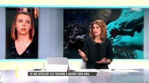 Sonia Mabrouk dans On Va Plus Loin - 07/02/17 - 26