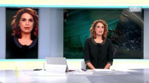 Sonia Mabrouk dans On Va Plus Loin - 07/02/17 - 46