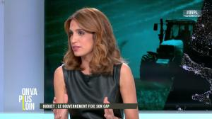 Sonia Mabrouk dans On Va Plus Loin - 12/07/17 - 25