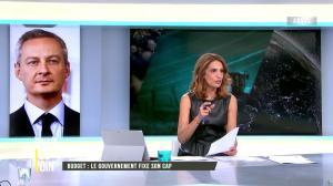 Sonia Mabrouk dans On Va Plus Loin - 12/07/17 - 33