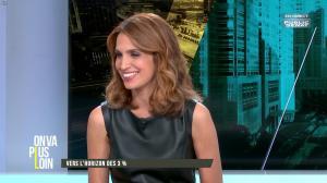 Sonia Mabrouk dans On Va Plus Loin - 12/07/17 - 34