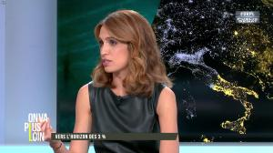 Sonia Mabrouk dans On Va Plus Loin - 12/07/17 - 35