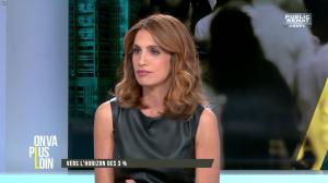 Sonia Mabrouk dans On Va Plus Loin - 12/07/17 - 39