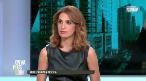 Sonia Mabrouk dans On Va Plus Loin - 12/07/17 - 40