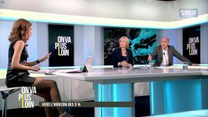 Sonia Mabrouk dans On Va Plus Loin - 12/07/17 - 41