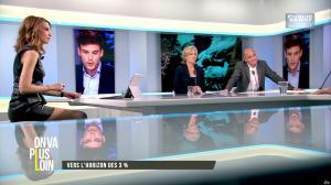 Sonia Mabrouk dans On Va Plus Loin - 12/07/17 - 42