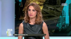 Sonia Mabrouk dans On Va Plus Loin - 12/07/17 - 43