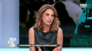 Sonia Mabrouk dans On Va Plus Loin - 12/07/17 - 49