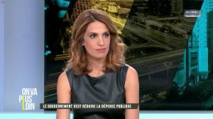 Sonia Mabrouk dans On Va Plus Loin - 12/07/17 - 53