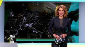 Sonia Mabrouk dans On Va Plus Loin - 13/12/16 - 01
