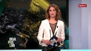 Sonia Mabrouk dans On Va Plus Loin - 20/02/17 - 002