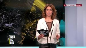 Sonia Mabrouk dans On Va Plus Loin - 20/02/17 - 003