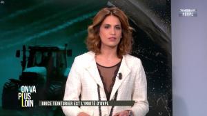 Sonia Mabrouk dans On Va Plus Loin - 20/02/17 - 004
