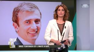 Sonia Mabrouk dans On Va Plus Loin - 20/02/17 - 005