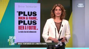 Sonia Mabrouk dans On Va Plus Loin - 20/02/17 - 006
