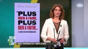 Sonia Mabrouk dans On Va Plus Loin - 20/02/17 - 007