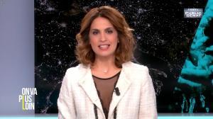 Sonia Mabrouk dans On Va Plus Loin - 20/02/17 - 008