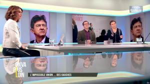 Sonia Mabrouk dans On Va Plus Loin - 20/02/17 - 014