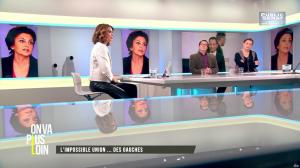 Sonia Mabrouk dans On Va Plus Loin - 20/02/17 - 015