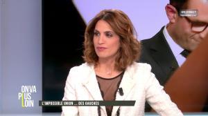 Sonia Mabrouk dans On Va Plus Loin - 20/02/17 - 016