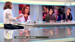 Sonia Mabrouk dans On Va Plus Loin - 20/02/17 - 019