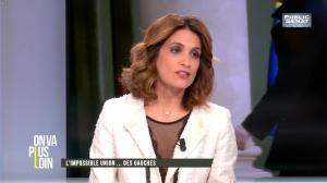 Sonia Mabrouk dans On Va Plus Loin - 20/02/17 - 023