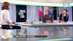 Sonia Mabrouk dans On Va Plus Loin - 20/02/17 - 025