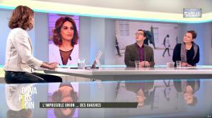 Sonia Mabrouk dans On Va Plus Loin - 20/02/17 - 026