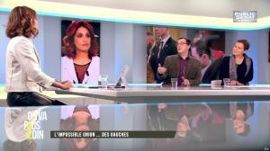 Sonia Mabrouk dans On Va Plus Loin - 20/02/17 - 027
