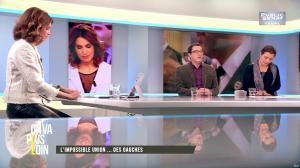 Sonia Mabrouk dans On Va Plus Loin - 20/02/17 - 028