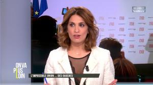 Sonia Mabrouk dans On Va Plus Loin - 20/02/17 - 029