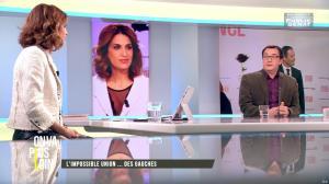 Sonia Mabrouk dans On Va Plus Loin - 20/02/17 - 031