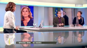 Sonia Mabrouk dans On Va Plus Loin - 20/02/17 - 032