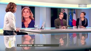 Sonia Mabrouk dans On Va Plus Loin - 20/02/17 - 033