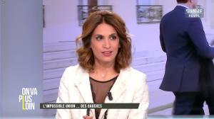 Sonia Mabrouk dans On Va Plus Loin - 20/02/17 - 036