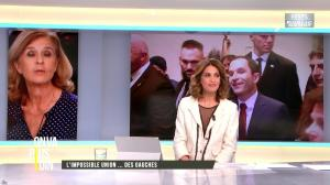Sonia Mabrouk dans On Va Plus Loin - 20/02/17 - 037