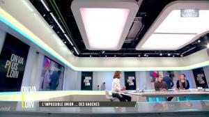 Sonia Mabrouk dans On Va Plus Loin - 20/02/17 - 038