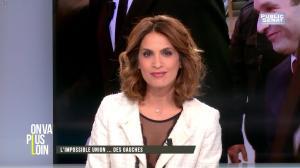 Sonia Mabrouk dans On Va Plus Loin - 20/02/17 - 039