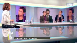 Sonia Mabrouk dans On Va Plus Loin - 20/02/17 - 040