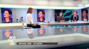 Sonia Mabrouk dans On Va Plus Loin - 20/02/17 - 041