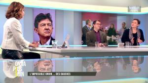 Sonia Mabrouk dans On Va Plus Loin - 20/02/17 - 043