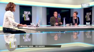 Sonia Mabrouk dans On Va Plus Loin - 20/02/17 - 047