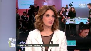 Sonia Mabrouk dans On Va Plus Loin - 20/02/17 - 051