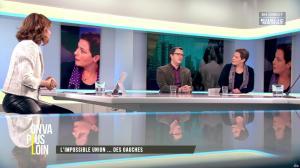Sonia Mabrouk dans On Va Plus Loin - 20/02/17 - 058